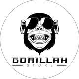 gorillah.store