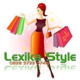 lexika_style