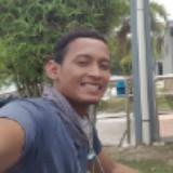 lhakim