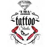 lma_tattoo