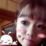 lu.chen