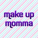 makeupmomma