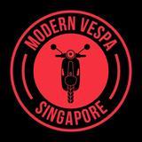 modernvespasingapore