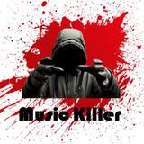 musickiller769