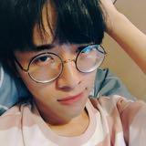 natsu_eo