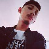 nng_setiawan07