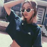 nuggetz_