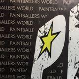 paintballersworld