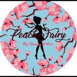 peachfairy_sk