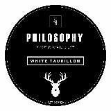 philosophyman