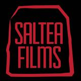 salteafilms