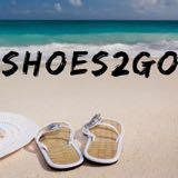 shoes2go