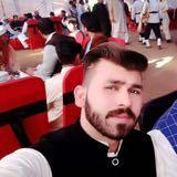 sohail_love_gd