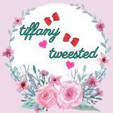 tiffany.tweested