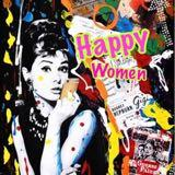 happywomensg
