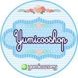 yumicooshop