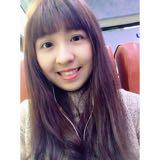 yunyi0525