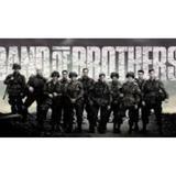 bandofbrothers1943