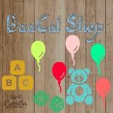 beecel_shop
