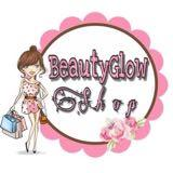 bg.shopcollection