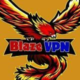 blaze_vpn