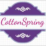 cottonspring