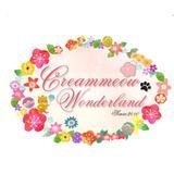 creammeow_wonderland