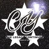 cy_legacy_