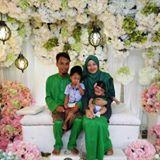 efi_syafiqah88