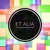 et_alia