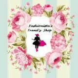 fashiontrendzshop