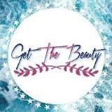 getthebeauty_id
