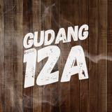 gudang12a