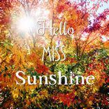 hello.miss.sunshine