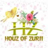 houz.of.zurii