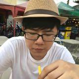 huangxing