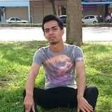 ismail_10