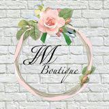 jm_boutique