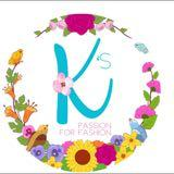 kspassionforfashion