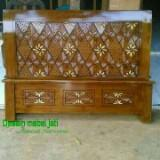 lutjatifurniture