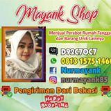 mayank_85