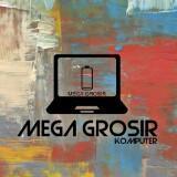 megagrosir20