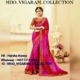 mho_vigaram_collection