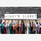 miggyscloset