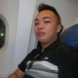 pharrell_lopez