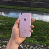 phone0605