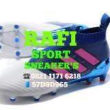 rafi_sport
