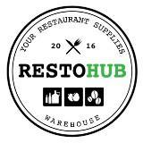 restaurantsupplies