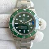 rolex1905