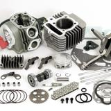 sgmotorcycleparts
